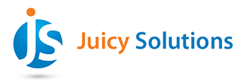 JuicySolutions Limited