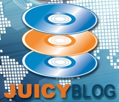 Juicy Solutions Blog